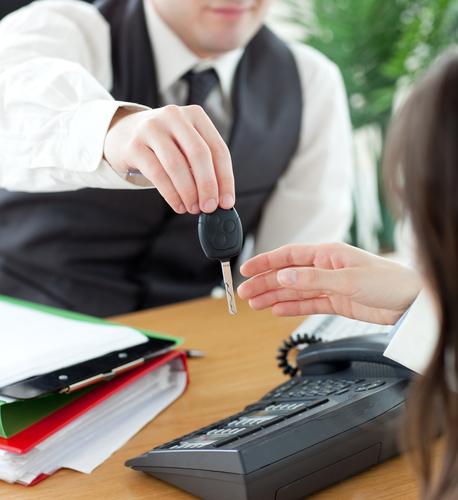Td Bank Car Loan >> Prequalifing A Car Loan With Td Auto Finance Moneyprime Com