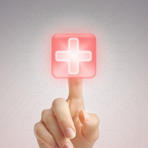 How The Internet Can Reduce Your Health Care Costs