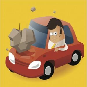 When Is It Smart to Decline Rental Car Insurance?