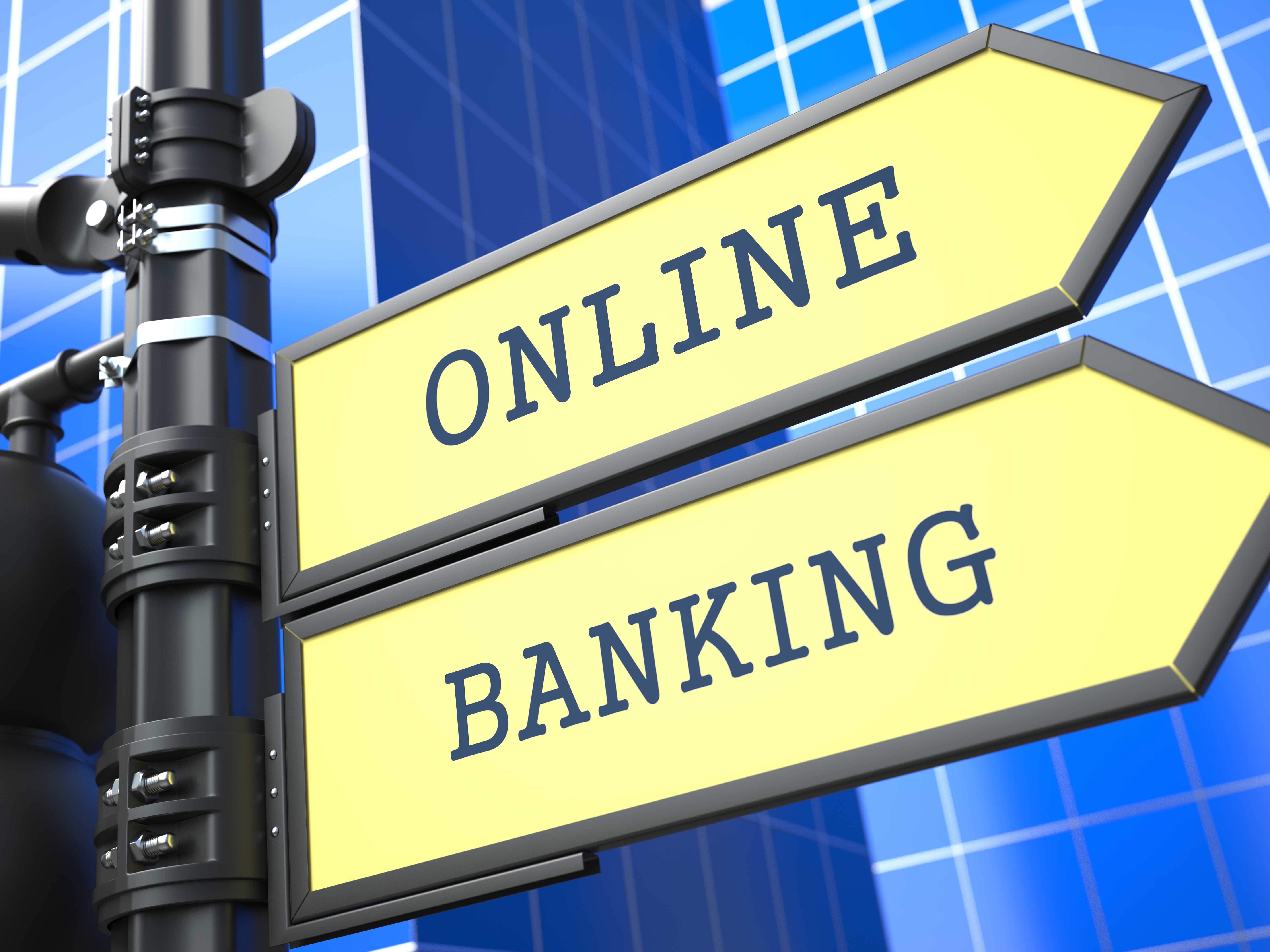 advantages of online banking Great article on online banking, i especially liked how you laid out all of the benefits i found this other great article at investing ed: .
