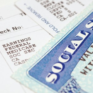 Managing Your Government Benefits Without a Bank Account