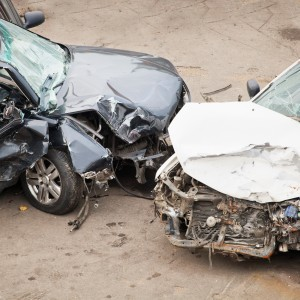 Texting while Driving Is Bad, But Daydreaming and Driving Is Even Worse