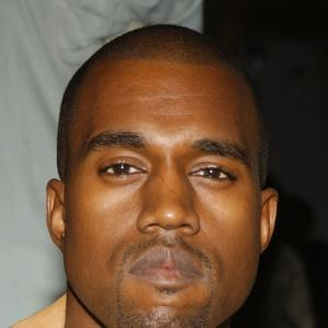 In Breaking News, Kanye West Is Suing Someone Because He's Upset. Again.