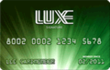 Luxe Signature Card