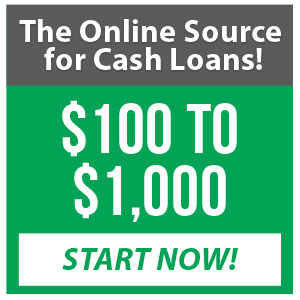 Payday loan store il image 1