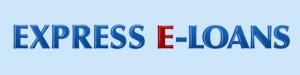 Express E-Loans