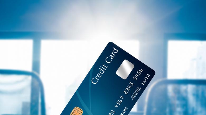 best-balance-transfer-credit-cards
