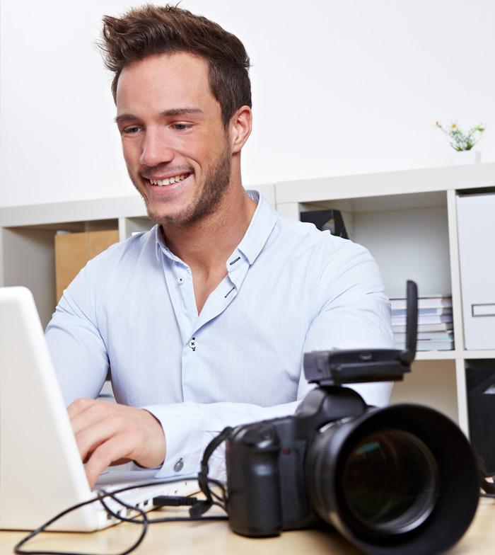 online-photography-schools