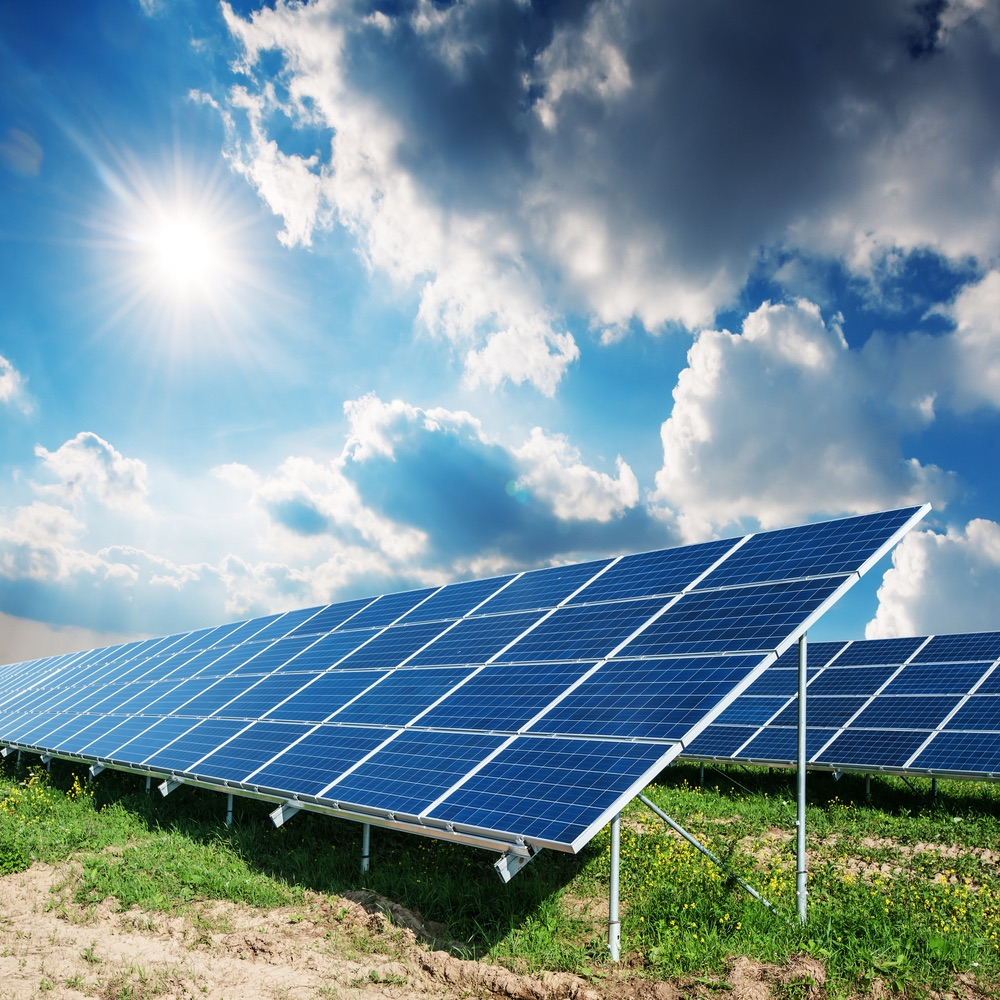 compare-solar-systems