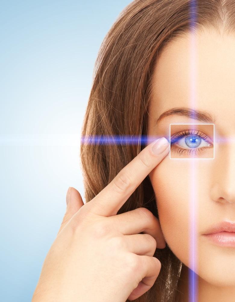 lasik-eye-surgery-centers