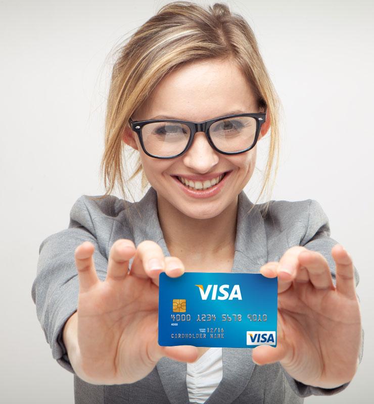 super-offer-visa