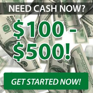 Cash Now 500