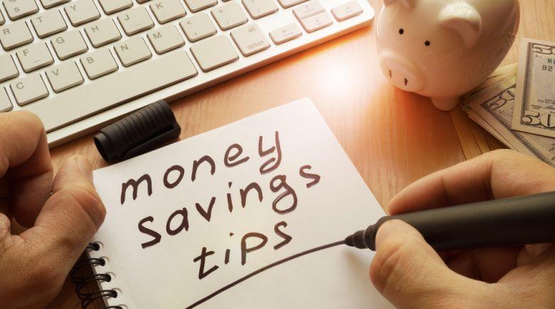 money-tips