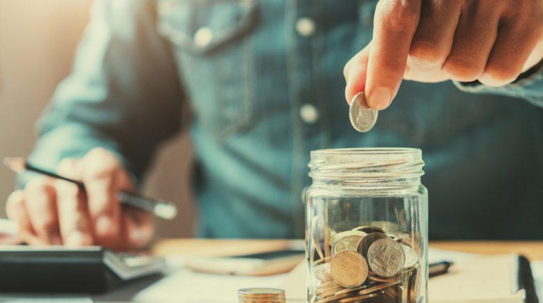 smart-spending-saving