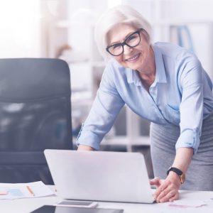 ssa-retirement-ideas