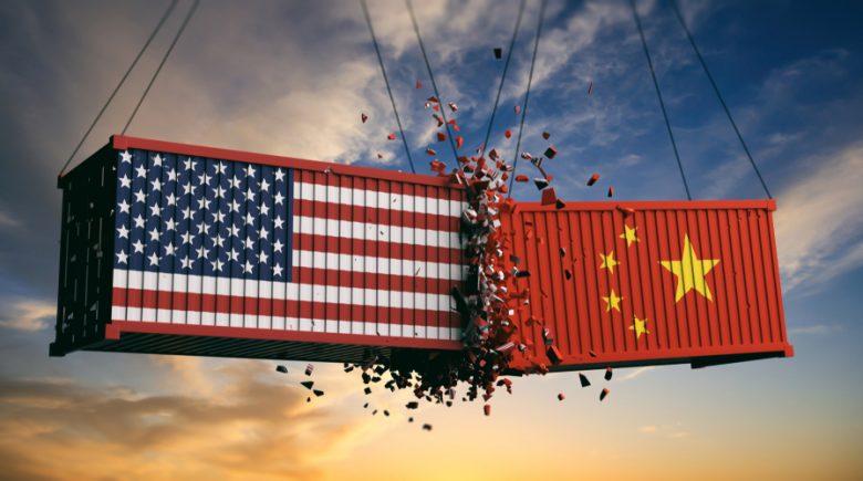 us-china-economics