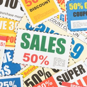 coupons-money-saver