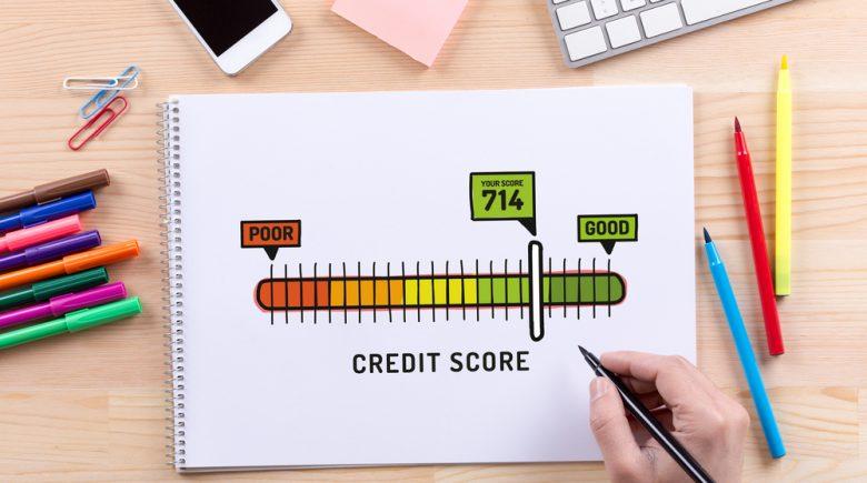 credit-score-scale