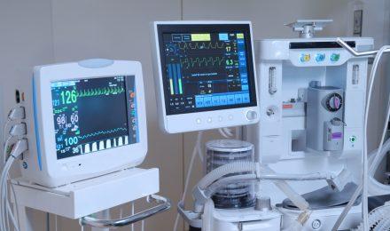 medical-equipment