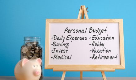 personal-budget