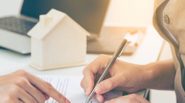 personal-loans-law