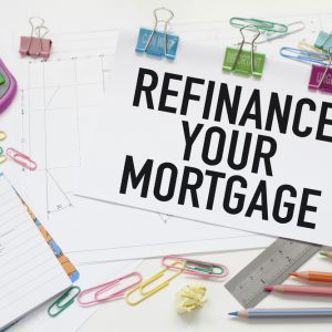 refinance-mortgage