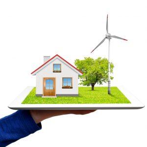renewable-energy-advantage