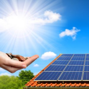 solar-panel-save