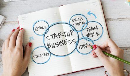 start-up-goal