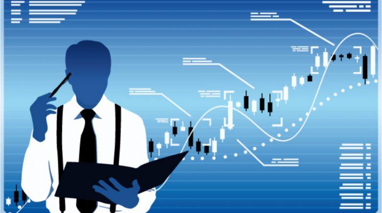 stock-market-advice-lg