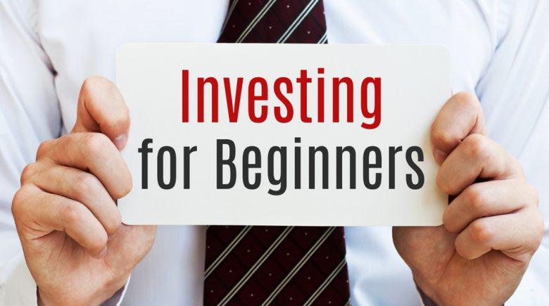 stock-market-beginners