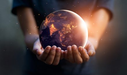 invest-environment-success