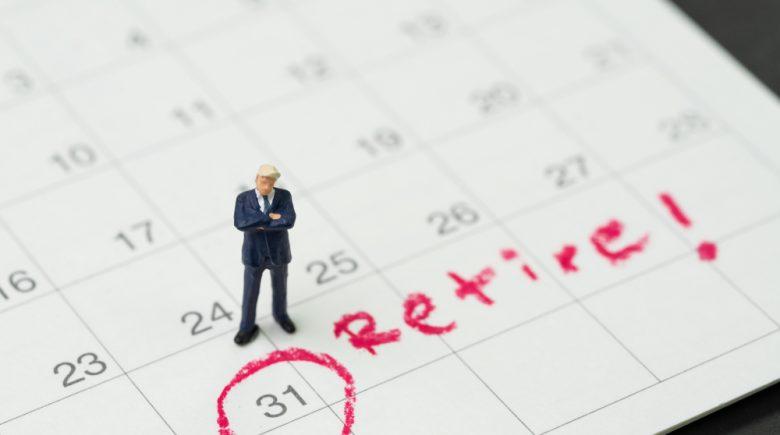 retirement-planning