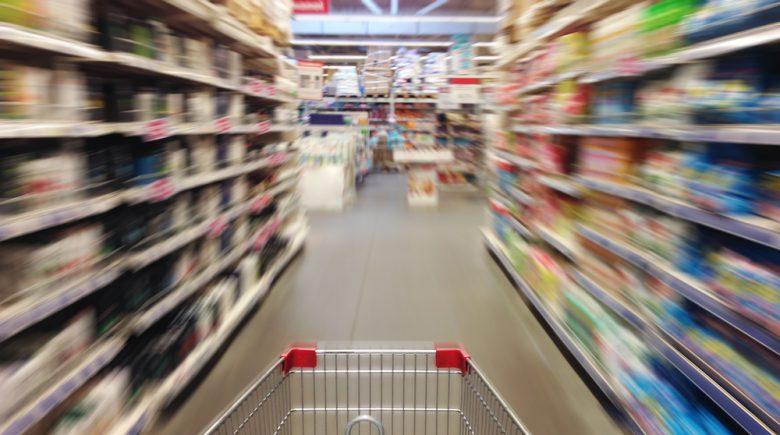 shopping-guide