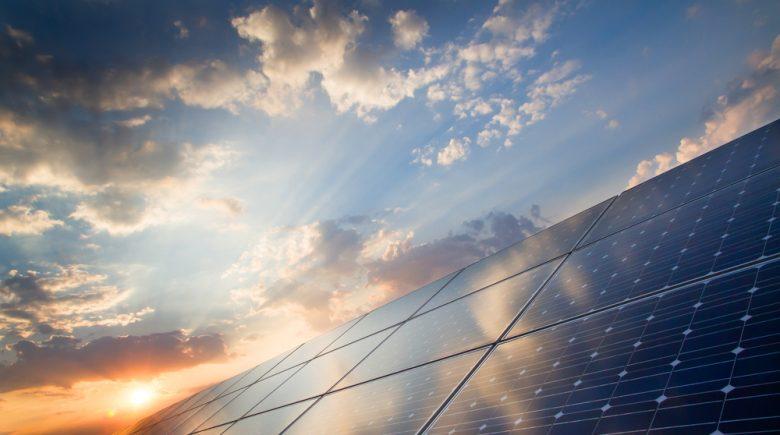 solar-energy-panels