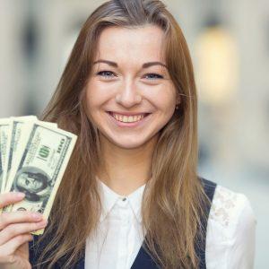 student-loans-advice