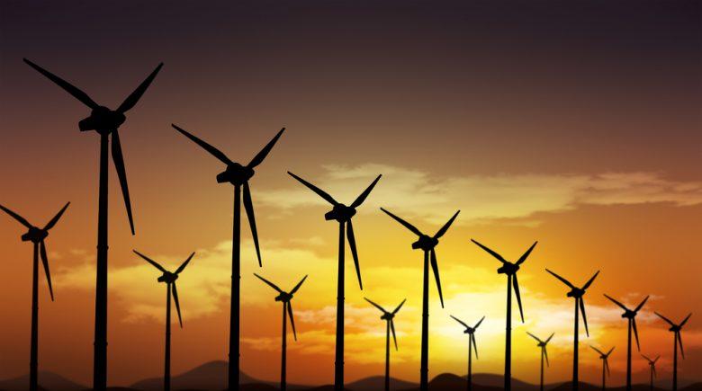 wind-energy-choice