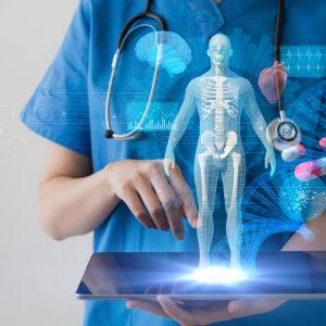 ai-healthcare