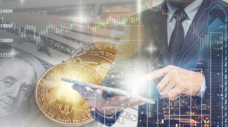 cryptocurrency-future