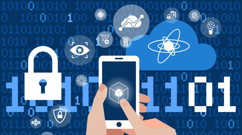 mobile-banking-secure