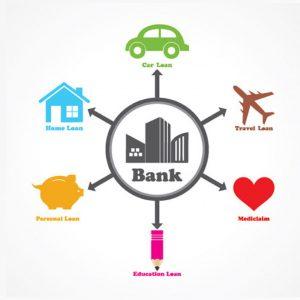 personal-loan-types