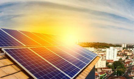 solar-investment