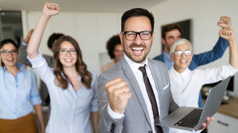success-employment