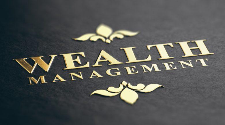 wealth-management