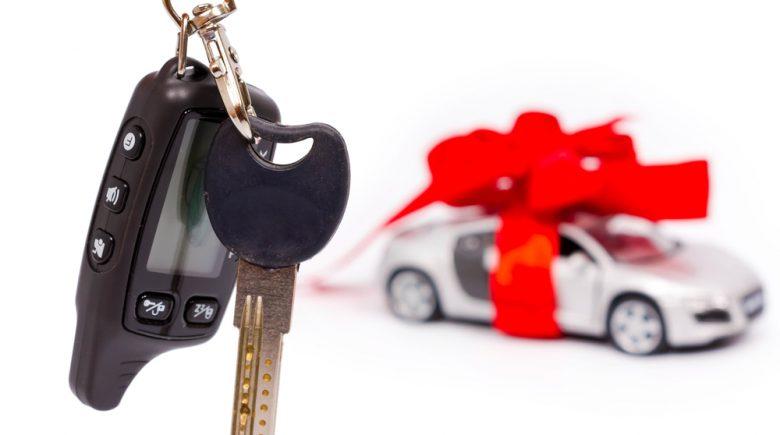 auto-loans-smart