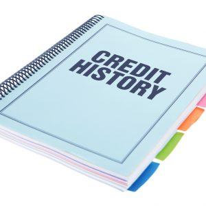 credit-consumer
