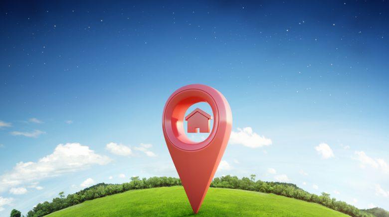 mortgage-concept