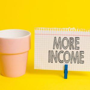 more-income