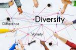 demographic-change