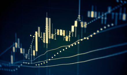 market-value